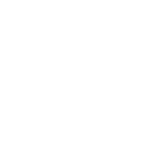 california society of pediatric dentistry
