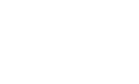 solano countys best of the reporter